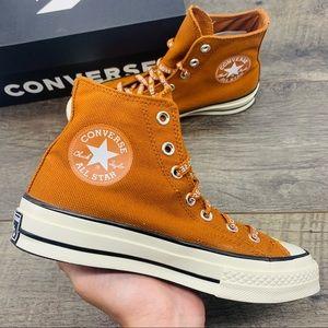 Converse All Star Chuck 70 Gore-Tex HI